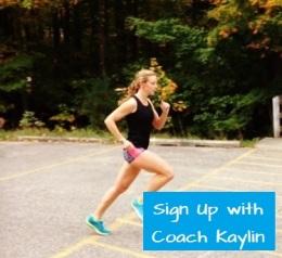 KB Sign Up