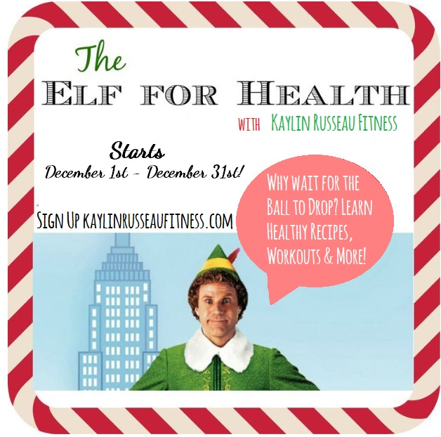 KB The Elf for Health
