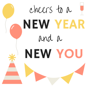 NEW-YEARNEW-YOU1